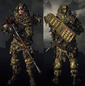 skin1-sniper