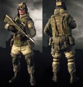 skin2-inzh