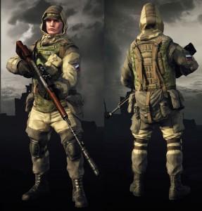 skin2-sniper