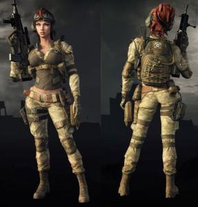 skin3-inzh
