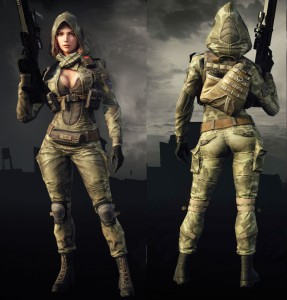 skin3-sniper