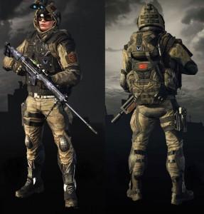 skin4-sniper