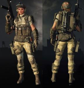 skin5-inzh