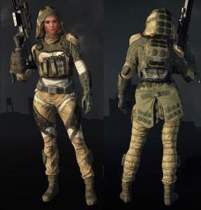 skin5-sniper