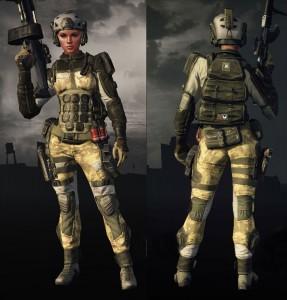 skin5-sturm