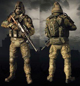 skin6-sniper