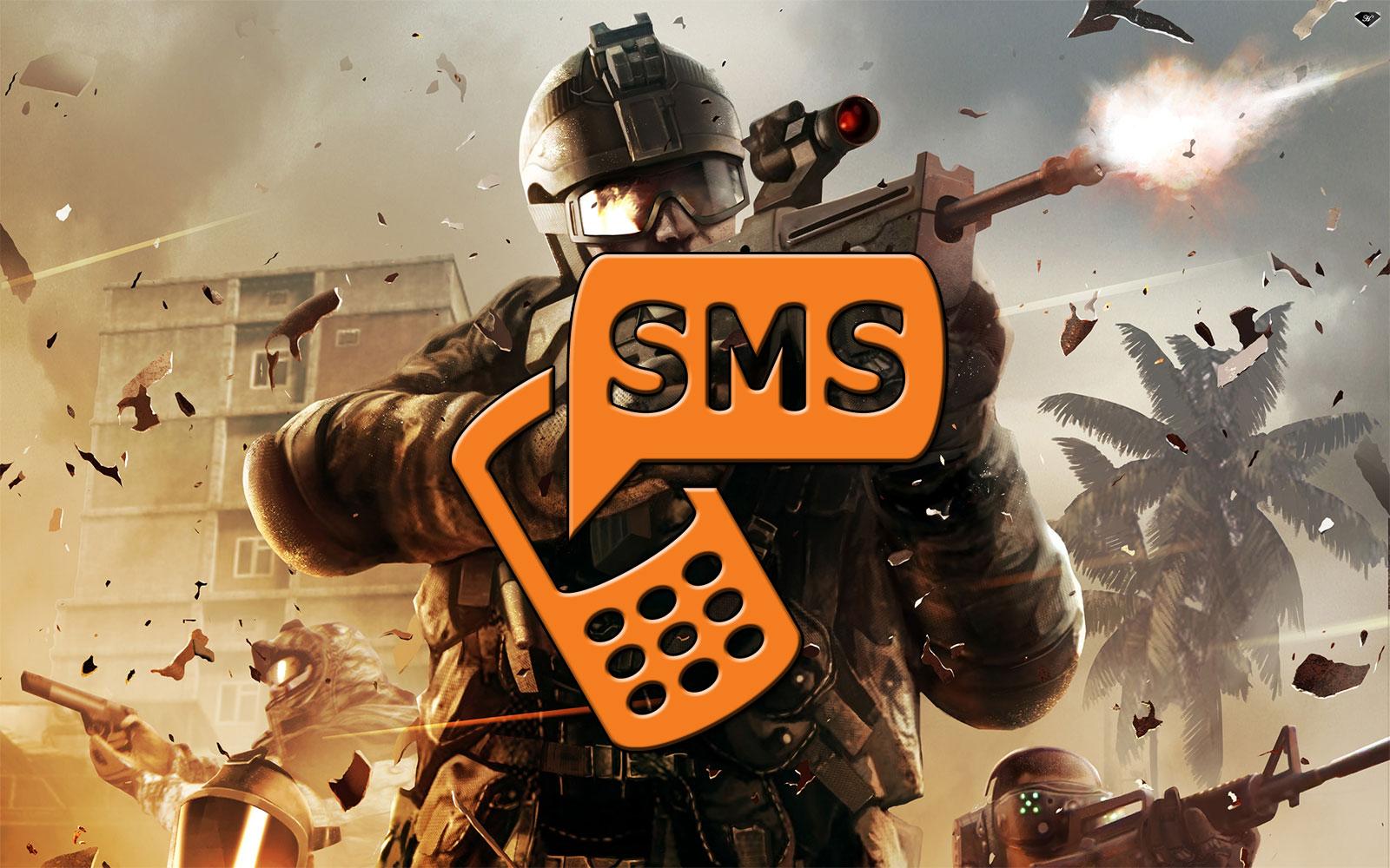 Новые возможности SMS уведомлений