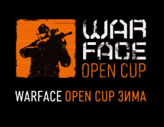 Финал OpenCup: Зима!