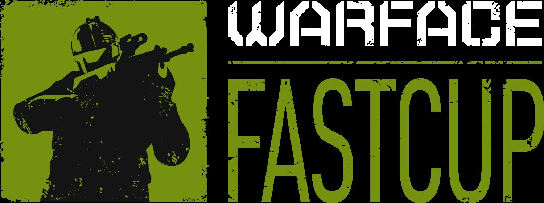 Новый турнир по warface — Fast Cup